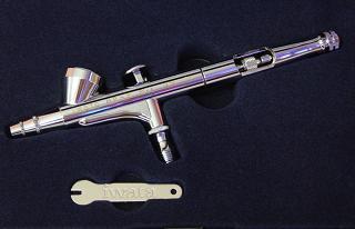 ���ͥ��ȴ��ĥϥ��ѥե����ޥץ饹HP-BP��0.2mm��¡��ƴ�����1.5ml��