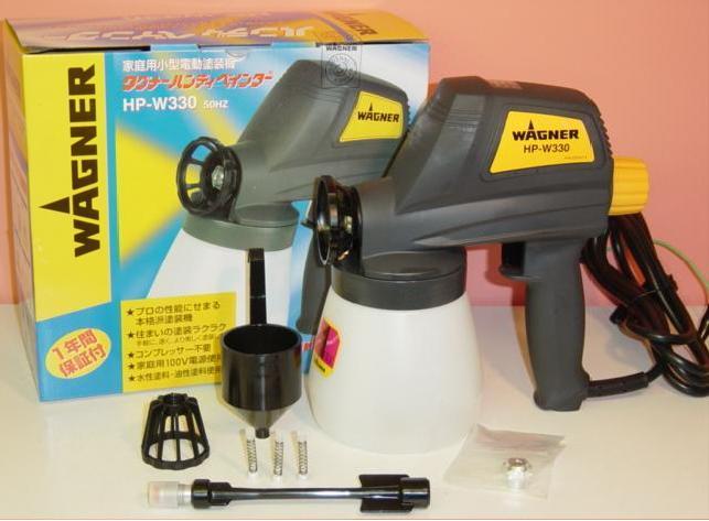 colorbucks rakuten global market electric spray gun