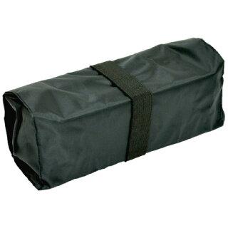 お弁当箱1段メンズランチボックススリム810ml食洗機対応箸付バッグ付き
