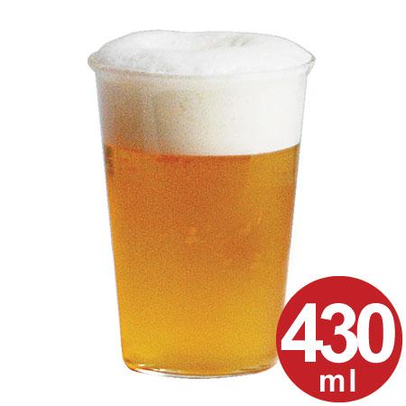 キントーKINTOCastビアグラスビールグラス430ml(コップビールタンブラーガラス製ビールジョ