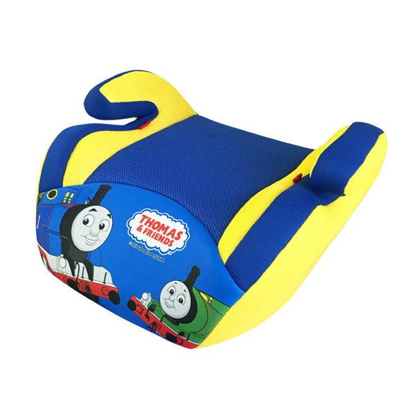 ジュニアシートチャイルドシートきかんしゃトーマスキャラクター(3歳から車シート学童用車シート安全椅子