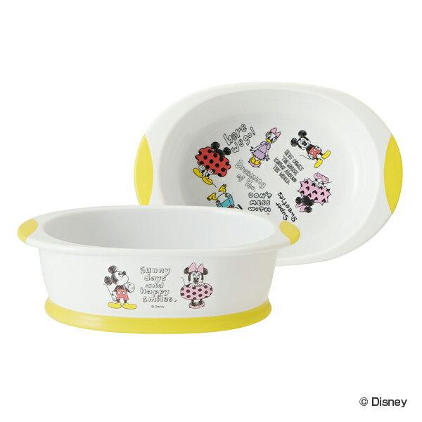 小鉢400mlミッキースケッチボウルミッキーマウス食器キャラクター(電子レンジ対応食洗機対応うつわミ