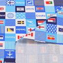 国旗で旅する世界...