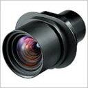 プロジェクター用交換レンズ 日立 FL-701(固定短焦点レンズ)