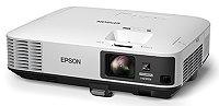 液晶プロジェクター EPSON EB-2155W...の商品画像