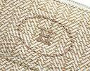 エルメス ポーチ H102213M03 HERMES ソルド コスメポーチ ボリード ミニ SEIGLE セーグル 化粧ポーチ