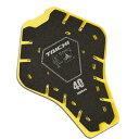 【あす楽】TRV044 CEバックプロテクター RSタイチ/アールエスタイチ/RS-TAICHI