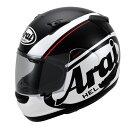 【あす楽】アストロ-IQ プライド アライ/Arai【TANIO限定デザイン】【限定デザイン】【フルフェイスヘルメット】 05P03Dec16