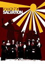【中古】Seeking Salvation [DVD]