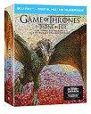 【中古】Game of Thrones: Season 1 - Season 6 Blu-ray