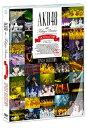 【中古】AKB48 in TOKYO DOME~1830mの夢~SINGLE SELECTION DVD