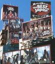 【中古】モーニング娘。コンサートツアー『The BEST of Japan 夏~秋'04』 [Blu-ray]