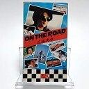 【中古】近藤真彦 / ON THE ROAD ーフロリダ物語ー [VHS]