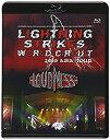 ショッピングアニバーサリー2010 【中古】LOUDNESS thanks 30th anniversary 2010 LOUDNESS OFFICIAL FAN CLUB PRESENTS SERIES 1【Blu-ray】