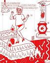 ショッピングKAELAND 【中古】【Amazon.co.jp限定】KAELA presents GO! GO! KAELAND 2019 -15years anniversary- [Blu-ray + グッズ] [完全生産限定盤] (Amazon.co.jp限定特
