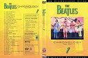 【中古】Original Footage / Music Video Karaoke VCD / Volume 2 / Nancy Sinatra / Dr. Hook And The Medicine Band / Bee Gees / The