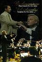 【中古】Rachmaninov/Tchaikovsky: Arkadi Zenziper [DVD] [Import]【メーカー名】Geneon [Pioneer]【メーカー型番】【ブランド名】Geneon [Pioneer]【商品説明】Rachmaninov/Tchaikovsky: Arkadi Zenziper [DVD] [Import]当店では初期不良に限り、商品到着から7日間は返品を 受付けております。他モールとの併売品の為、完売の際はご連絡致しますのでご了承ください。ご注文からお届けまで1、ご注文⇒ご注文は24時間受け付けております。2、注文確認⇒ご注文後、当店から注文確認メールを送信します。3、お届けまで3〜10営業日程度とお考え下さい。4、入金確認⇒前払い決済をご選択の場合、ご入金確認後、配送手配を致します。5、出荷⇒配送準備が整い次第、出荷致します。配送業者、追跡番号等の詳細をメール送信致します。6、到着⇒出荷後、1〜3日後に商品が到着します。 ※離島、北海道、九州、沖縄は遅れる場合がございます。予めご了承下さい。お電話でのお問合せは少人数で運営の為受け付けておりませんので、メールにてお問合せお願い致します。営業時間 月〜金 12:00〜16:00お客様都合によるご注文後のキャンセル・返品はお受けしておりませんのでご了承下さい。