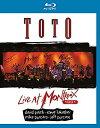 【中古】TOTO - Live at Montreux 1991 [Blu-ray]【メーカー名】Eagle Rock【メーカー型番】【ブランド名】【商品説明】TOTO - Live at Montreux 1991 [Blu-ray]当店では初期不良に限り、商品到着から7日間は返品を 受付けております。他モールとの併売品の為、完売の際はご連絡致しますのでご了承ください。ご注文からお届けまで1、ご注文⇒ご注文は24時間受け付けております。2、注文確認⇒ご注文後、当店から注文確認メールを送信します。3、お届けまで3〜10営業日程度とお考え下さい。4、入金確認⇒前払い決済をご選択の場合、ご入金確認後、配送手配を致します。5、出荷⇒配送準備が整い次第、出荷致します。配送業者、追跡番号等の詳細をメール送信致します。6、到着⇒出荷後、1〜3日後に商品が到着します。 ※離島、北海道、九州、沖縄は遅れる場合がございます。予めご了承下さい。お電話でのお問合せは少人数で運営の為受け付けておりませんので、メールにてお問合せお願い致します。営業時間 月〜金 12:00〜16:00お客様都合によるご注文後のキャンセル・返品はお受けしておりませんのでご了承下さい。