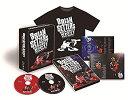 б┌├ц╕┼б█OSAKA ROCKA ! ~ ещедеЇбжедеєбже╕еуе╤еє 2016(╜щ▓є└╕╗║╕┬─ъ╚╫)(DVD+CD)(Tе╖еуе─╔╒)