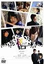 【中古】憐 Ren [DVD]
