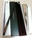 【中古】カイミラ(kymera)学習リモコン 各種メディアで紹介 ハリーポッター風の魔法の杖!魔法のつえでリモコン操作!