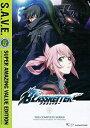 【中古】Blassreiter - Save [DVD] [Import]