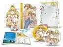 【中古】のうりん Vol.6 [Blu-ray]