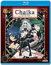 【中古】Chaika: Coffin Princess 1/ [Blu-ray]