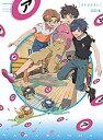 【中古】さらざんまい 6(完全生産限定版) [DVD]