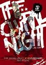 ショッピングアニバーサリー2010 【中古】THE CHiRAL NIGHT 5th ANNIVERSARY   2010.10.31 at JCB HALL [DVD]