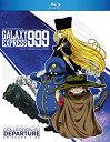 【中古】Galaxy Express 999: Tv Series Collection 1 [Blu-ray]
