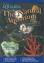 【中古】Aquaria: The Natural Aquarium [DVD] [Import]