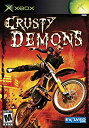 【中古】Crusty Demons / Game