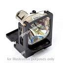 【中古】交換用プロジェクタ ランプ ベンキュー 5J.J8M05.011