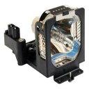HP (ヒューレット・パッカード) プロジェクターランプユニット L1582A