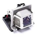【中古】Viewsonic P6984-1007 プロジェクターランプユニット
