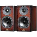 【中古】キャッスル ブックシェルフ型スピーカー (マホガニー)【ペア】ナイト1Castle Acoustics KNIGHT 1 Mahogany【メーカー名】Castle Acoustics(キャッスル)【メーカー型番】Knight 1 Mahogany【ブランド名】Castle Acoustics(キャッスル)【商品説明】キャッスル ブックシェルフ型スピーカー (マホガニー)【ペア】ナイト1Castle Acoustics KNIGHT 1 Mahogany画像はイメージ写真ですので商品のコンディション、付属品の有無については入荷の度異なります。 中古品の商品タイトルに「限定」「初回」「保証」などの表記がありましても、特典・付属品・保証等は付いておりません。 中古品のため使用に影響ない程度の使用感・経年劣化(傷、汚れなど)がある場合がございます。また、中古品の特性上、ギフトには適しておりません。当店では初期不良に限り、商品到着から7日間は返品を 受付けております。他モールとの併売品の為、完売の際はご連絡致しますのでご了承ください。ご注文からお届けまで1、ご注文⇒ご注文は24時間受け付けております。2、注文確認⇒ご注文後、当店から注文確認メールを送信します。3、お届けまで3〜10営業日程度とお考え下さい。米海外倉庫から発送の場合は3週間程度かかる場合がございます。 4、入金確認⇒前払い決済をご選択の場合、ご入金確認後、配送手配を致します。5、出荷⇒配送準備が整い次第、出荷致します。配送業者、追跡番号等の詳細をメール送信致します。6、到着⇒出荷後、1〜3日後に商品が到着します。 ※離島、北海道、九州、沖縄は遅れる場合がございます。予めご了承下さい。 ※配送業者、発送方法は選択できません。お電話でのお問合せは少人数で運営の為受け付けておりませんので、メールにてお問合せお願い致します。営業時間 月〜金 12:00〜16:00お客様都合によるご注文後のキャンセル・返品はお受けしておりませんのでご了承下さい。