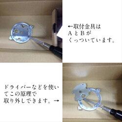 TOSHIBA(��ǥ饤�ƥå�)�饤�ƥ��졼��ʰ�����DR9100(W)��DUCT��