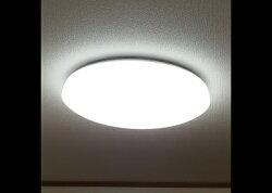 �ڤ������б����ܹ��̿�����ۢ��¿����������Ǥ���TOSHIBA(��ǥ饤�ƥå�)LED������饤��E-CORE����5ǯ�ݾڢ�Ĵ�������ס�Ŭ�Ѿ�����6����LEDH80128W-LDK��CL��