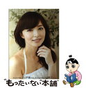 【中古】 みんなの知ってる伊藤さん、みんなの知らない綾子さん。 伊藤綾子1st PHOTO & ESSAY / 伊藤 / [単行本(ソフトカバー)]【メール便送料無料】【あす楽対応】