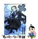 【中古】 Pandora Hearts 11 / 望月 淳 / スクウェア・エニックス [コミック]【メール便送料無料】【あす楽対応】