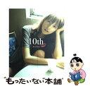 【中古】 10th Mika / 谷 隆志 / ワニブックス [単行本]【メール便送料無料】【あす楽対応】