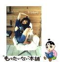 【中古】 Transit 白石美帆写真集 / 藤代 冥砂 / ワニブックス [大型本]【メール便送料無料】【あす楽対応】