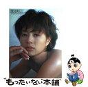 【中古】 Premium 1998ー2001 / 中村 昇 / 集英社 [大型本]【メール便送料無料】【あす楽対応】