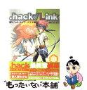 【中古】 .hack//Link 1 / 喜久屋 めがね / 角川グループパブリッシング [ペーパーバック]【メール便送料無料】【あす楽対応】