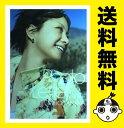 【中古】 Photo letter / 田中美保 / スタイライフ [単行本(ソフトカバー)]【メー