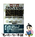 【中古】 これでいいのか公共料金 さがらないカラクリを暴く / 東京ペンネットワーク / 日本能率協