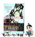【中古】 GOD EATER 2 4 / 片桐いくみ / K...