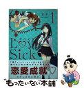 【中古】 かなえるLove Sick 1 / タチ / KADOKAWA [単行本]【メール便送料無料】【あす楽対応】