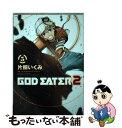 【中古】 GOD EATER 2 5 / 片桐いくみ / K...